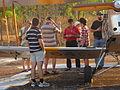Coomalie Creek Merlin Magic August 2012 (7758249340).jpg