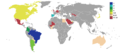 Copa Mundial de Fútbol Juvenil de 2003.png