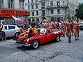 Copenhagen Pride 2008.JPG