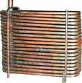 Copper Tube Evaporator.jpg