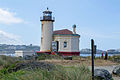 Coquille River Lighthouse-2.jpg