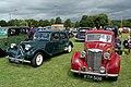 Corbridge Classic Car Show 2010 (4760355273).jpg