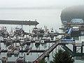 Cordova, Alaska - panoramio.jpg