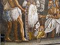Corego e attore, da casa del poeta tragico a pompei, 9986, 05.JPG