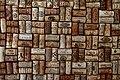 Cork Board (4133139158).jpg