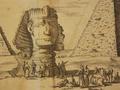 Various - Égypte - Les Musiciens Du Nil / Vol 2
