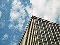 Corner in the Sky (126788747).jpg