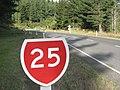 Coromandel twisting roads - panoramio.jpg