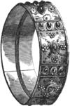 Jernkronen