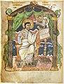 Coronation Gospels Athelstan Saint Matthew.jpg