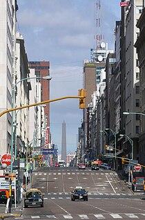 Corrientes Avenue Buenos Aires (21008).jpg