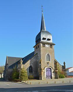 Corsept - Eglise Saint-Martin (2).jpg