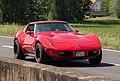 Corvette C 3 5311728.jpg