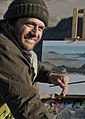 Cory Trepanier, Caledon artist 1.jpg
