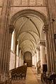 Cossé-le-Vivien - église 14.jpg