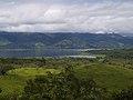 Costa Rica (6110213846).jpg