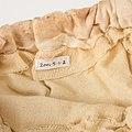 Costume, fancy dress (AM 2001.5.1-45).jpg