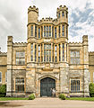 Coughton Court (14233173838).jpg