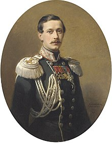 Count Paul Andreievich Shouvaloff.jpg