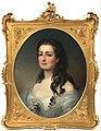 Countess Julia Hunyady de Kethely.jpg