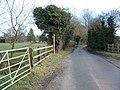 Country Lane - geograph.org.uk - 337534.jpg
