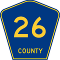County 26.png