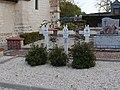 Courbes Carré militaire.jpg