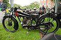 Coventry Eagle 350cc SV (1927).jpg