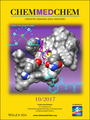 Cover Picture ChemMedChem.png