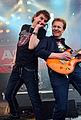 Coverdeal – Hafen Rock 2015 01.jpg