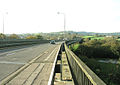 Cowbridge Bypass Viaduct - geograph.org.uk - 272186.jpg