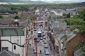 Cowdenbeath High Street.jpg
