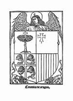 Crónica de Aragon.jpg
