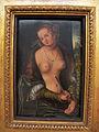 Cranach il giovane (bottega), lucrezia.JPG
