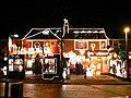 Cranmore Avenue, Swindon - geograph.org.uk - 629599.jpg