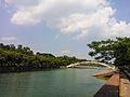 Crescent Lake - Chandrima Uddan (06).jpg