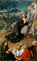 Cristo no Horto - Políptico da Capela-mor da Sé de Viseu.jpg