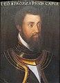 Cristofano dell'altissimo, leone strozzi, ammiraglio, 1587 crop.JPG