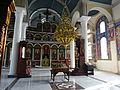 Crkva Sveti Kiril i Metodij-Tetovo (86).JPG