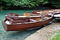 Croatia-00837 - Wooden Row Boats (9453112054).jpg