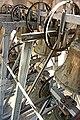 Croatia-01443 - Bell Tower Bells (9554321768).jpg