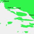 Croatia Central Dalmatia blank.png