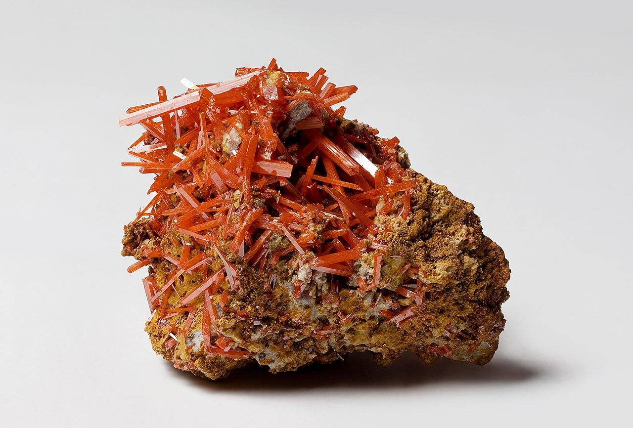 Orange (colour) - Wikipedia