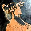 Croesus portrait.jpg