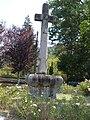 Croix de chemin (Saint-Martin-Laguépie, Tarn)).jpg