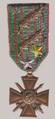 Croix de guerre 2+1+1.png