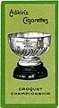 Croquet championship (14594967321).jpg