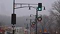 Cross Plains Main Street - panoramio (2).jpg