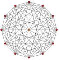 Cross graph 7b.png