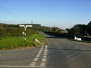 Coulton, North Yorkshire village in and civil parish in Ryedale, North Yorkshire, England